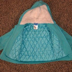 Disney Jackets & Coats - Disney Elsa zip up jacket